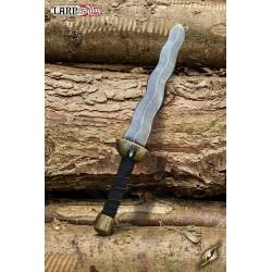 Dague Serpent - 45 cm
