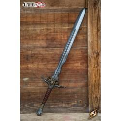 Epée caprine - 100 CM