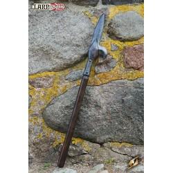 Pique - 90 cm