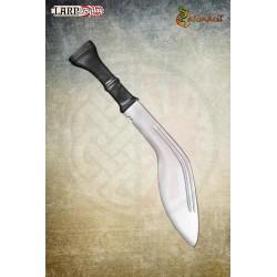 Rawal' Gurkas's Kukri - 47 cm