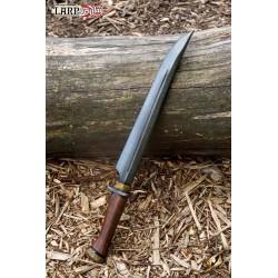 Dague de Chasseur - 42 cm