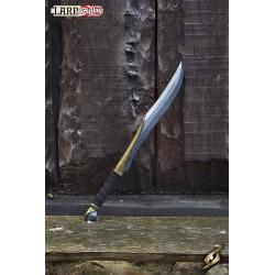 Epée Courte Elfique