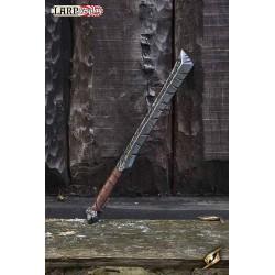 Epée Courte d'Orc