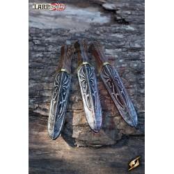 Couteau Assassin Unity (3 Pcs)