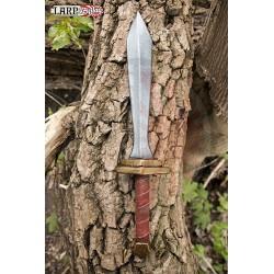 Dague de Légionnaire