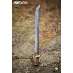 Cutlass - 70 cm