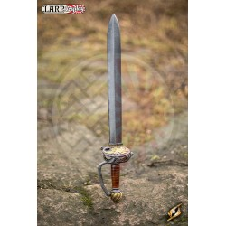 Small Sword - 60 cm