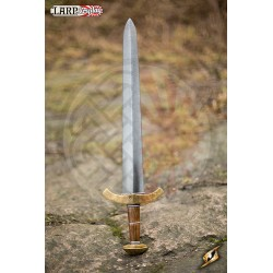 Epée Squire - 65 cm