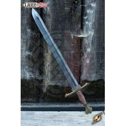 Epée Forestier - 60 à 105 cm
