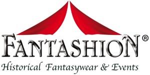 Fantashion