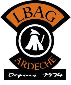 LBAG - La Boîte à Gromolls