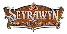 Seyrawyn