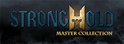 Stronghold Master